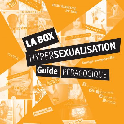 Guide-BOX-final_Page_01