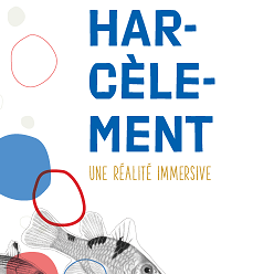 couv-harcelement